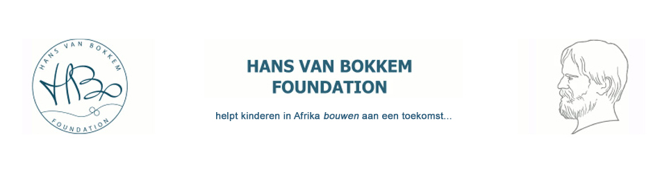 Hans van Bokkem Foundation